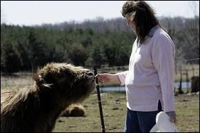 me&cow